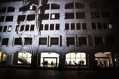 武汉设计双年展特别项目