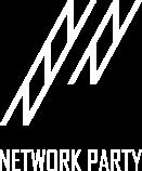 协作派对 Network-Party